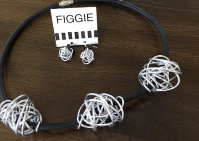 Figgie Jewelry