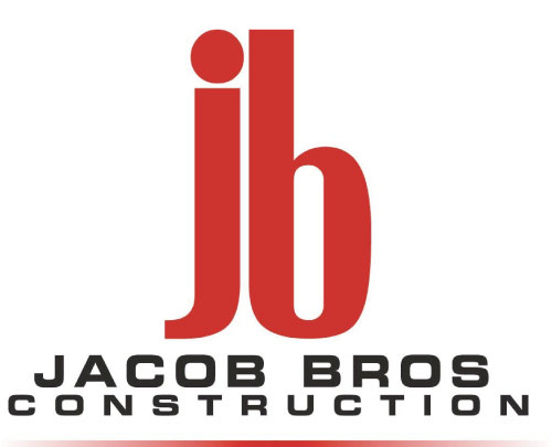 jacob bros